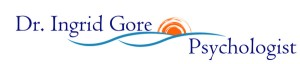 Dr Gore - Psychologist